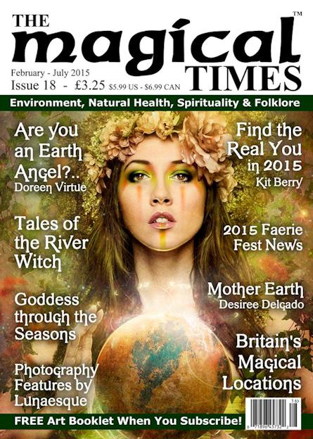 MagicalTimesfrontcover
