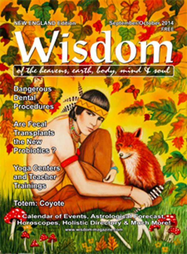 WISDOM0914CoverNewEnglandcopy