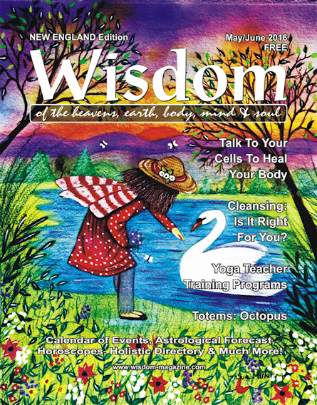 WISDOMMAYJUNE2016445_Edit
