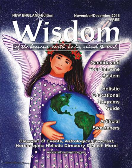 WisdomDec2016coveredit