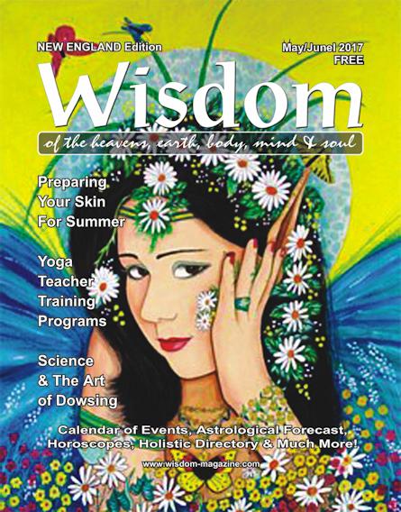 WisdomNEPage1copyMayandJune2017edit