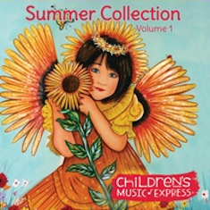 childrensmusicexpress3original